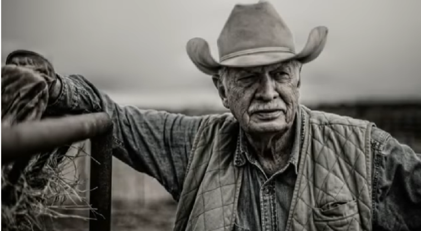 Can Emotions Impact a Farmer's Purchasing Decisions?